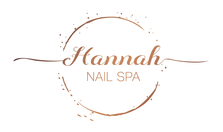 Hannah Nail Spa – Best place to be pampered!